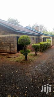 4bedroom Bungalow Garden Estate. | Houses & Apartments For Rent for sale in Nairobi, Kasarani