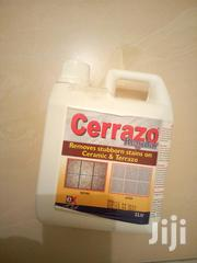 Tile Cleaner Cerrazo | Other Repair & Constraction Items for sale in Nairobi, Embakasi