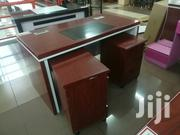 1.4m Office Tables UR44 | Furniture for sale in Nairobi, Nairobi Central