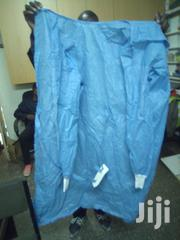 Surgical Disposal Gown | Clothing for sale in Nairobi, Nairobi Central