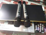 Shure Wireless Mic   Musical Instruments for sale in Nairobi, Nairobi Central