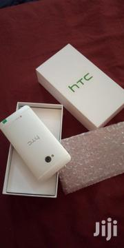 New HTC One (M8) 32 GB Gray | Mobile Phones for sale in Mombasa, Bamburi