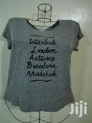 Design And Pattern Tops | Clothing for sale in Nairobi, Lower Savannah