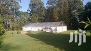 A-frame Tent For Hire | Party, Catering & Event Services for sale in Nairobi, Roysambu