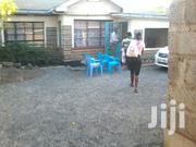 Rent or Lease House With Many Facilities Near Kamakis | Houses & Apartments For Rent for sale in Kiambu, Gituamba