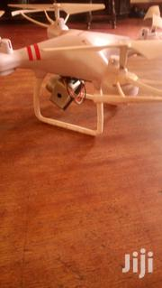 Camera Drone | Cameras, Video Cameras & Accessories for sale in Kiambu, Uthiru