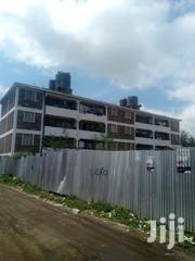 Flats In Ongatarongai Near Tarmac Magadi Rd In Town For Sale   Houses & Apartments For Sale for sale in Kajiado, Ongata Rongai