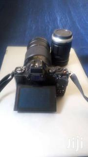 Olympus Om-d Em5 | Cameras, Video Cameras & Accessories for sale in Mombasa, Bamburi