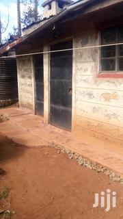 Single Rooms To Let | Houses & Apartments For Rent for sale in Nairobi, Nairobi Central