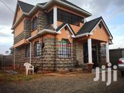 5 Bedroom Maisonette For Sale | Houses & Apartments For Sale for sale in Kiambu, Limuru Central