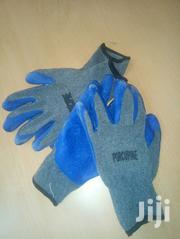 Safety Anti-sleep Gloves | Safety Equipment for sale in Kiambu, Township E