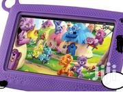 New iConix C703 Kids Tablet 8 GB Blue | Toys for sale in Nairobi, Nairobi Central