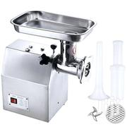 Electric Meat Grinder Sausage Maker With Handle | Restaurant & Catering Equipment for sale in Nairobi, Nairobi Central