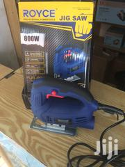 Jigsaw Royce Commercial 800w | Electrical Tools for sale in Nairobi, Nairobi Central