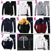Unisex Track Suit | Clothing for sale in Nairobi, Nairobi Central
