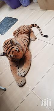 Tiger (Ted) | Toys for sale in Nairobi, Nairobi West