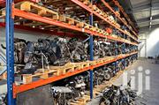 Used Car Parts Mercedes Audi Volvo BMW Jaguar Land Rover Ford Toyota | Vehicle Parts & Accessories for sale in Nairobi, Nairobi Central