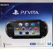 New Psvita Portable | Video Game Consoles for sale in Nairobi, Nairobi Central
