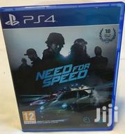 Need For Speed Two Players | Video Games for sale in Nairobi, Nairobi Central