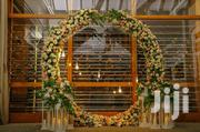 Wedding Decor & Floral Design | Party, Catering & Event Services for sale in Nairobi, Roysambu