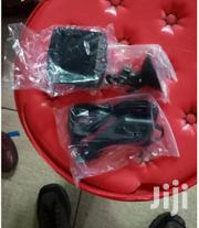 2.5 HD Car LED DVR Road Dash Video   Vehicle Parts & Accessories for sale in Nairobi, Nairobi Central