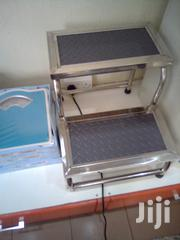 Stepping Stool | Medical Equipment for sale in Nairobi, Nairobi Central