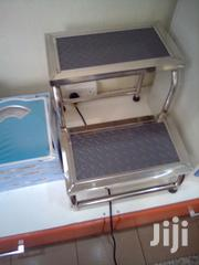 Stepper Stool | Medical Equipment for sale in Nairobi, Nairobi Central