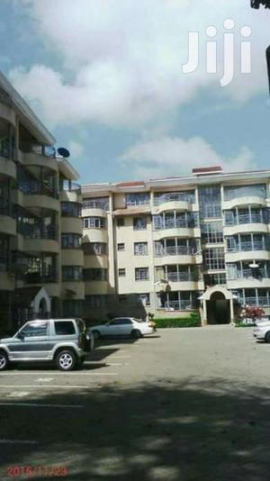 Specious 3br With Sq Apartment To Let In Kilimani