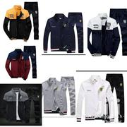 Men Tracksuits | Clothing for sale in Nairobi, Nairobi Central