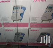 Fetal Doppler | Medical Equipment for sale in Nairobi, Nairobi Central