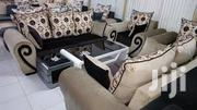 5/7 Seater Fabric Sofas | Furniture for sale in Nairobi, Eastleigh North