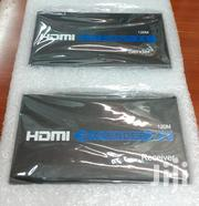 Hdmi Extender 120m | Computer Accessories  for sale in Nairobi, Nairobi Central