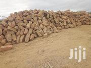 Lukenya Quarry Building Stones | Building Materials for sale in Makueni, Kasikeu