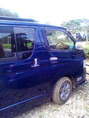 Van For Hire | Travel Agents & Tours for sale in Nairobi, Nairobi Central