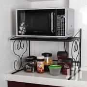 Microwave Oven Services   Repair Services for sale in Nairobi, Kilimani