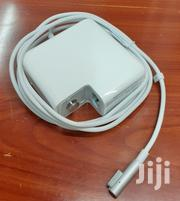 Macbook Charger | Computer Accessories  for sale in Nairobi, Nairobi Central
