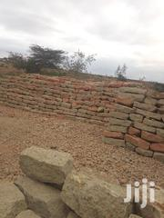 Quarry, Building Stones | Building Materials for sale in Machakos, Athi River