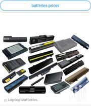 Any Laptop Batteries Available Call Us | Computer Accessories  for sale in Nairobi, Nairobi Central