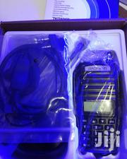 Baofeng UV 82 Radio Call Walkie Talkie With Free Headset | Audio & Music Equipment for sale in Nairobi, Nairobi Central