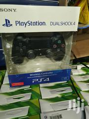 Ps4 Pad New 4500 Original | Video Game Consoles for sale in Nairobi, Nairobi Central