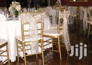 Events Decorative Accessories | Party, Catering & Event Services for sale in Nairobi, Roysambu
