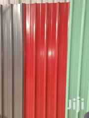 Roofing Sheets | Building Materials for sale in Nairobi, Kwa Reuben
