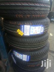 195/65R15 Compasal Tyres | Vehicle Parts & Accessories for sale in Nairobi, Nairobi Central