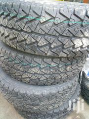 265/70R16 Petromax AT Tyres   Vehicle Parts & Accessories for sale in Nairobi, Nairobi Central