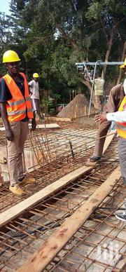 Construction Skilled trade CV | Construction & Skilled trade CVs for sale in Migori, Central Sakwa (Awendo)