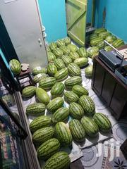 Water Melon | Meals & Drinks for sale in Mombasa, Likoni