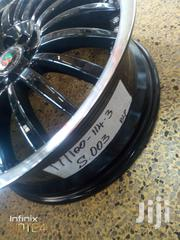Rim Size 17 | Vehicle Parts & Accessories for sale in Nairobi, Pangani