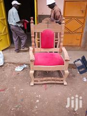 Clergy Chair | Furniture for sale in Nairobi, Ngando