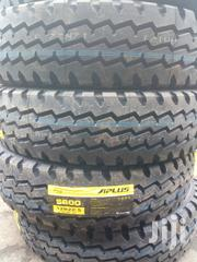 12R22.5 Aplus Tyres | Vehicle Parts & Accessories for sale in Nairobi, Nairobi Central