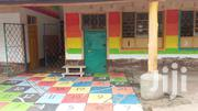 Mural Paintings For Creative Spaces | Building & Trades Services for sale in Nairobi, Nairobi Central